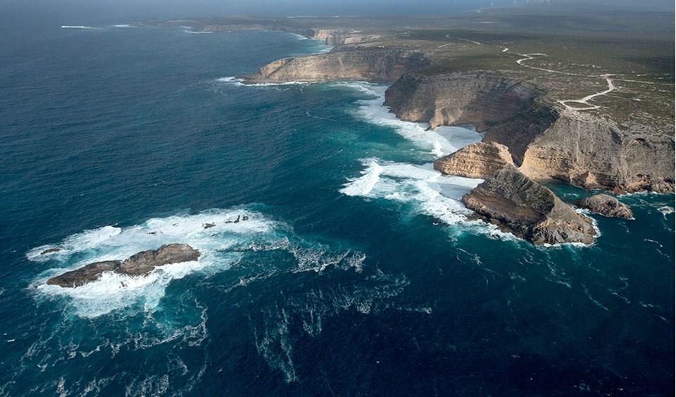 Eyre Peninsula Australia  city photos gallery : Gallery: Eyre Peninsula, South Australia Australian Geographic