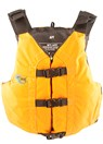 MTI APF flotation device RRP $99.95