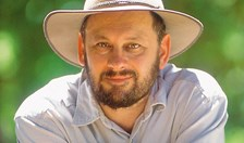 Tim Flannery, lifetime of conservation, awards 2014