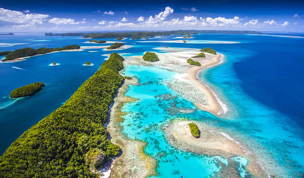 Image result for Palau