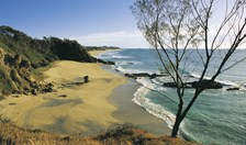 Coffs Harbour NSW - AG Outdoor