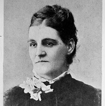 Louisa Lawson, Australian feminism, women's vote, women's suffrage