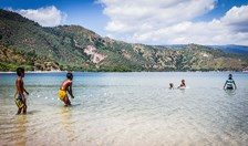 Timor Leste travel destination AG Outdoor