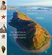 The Australia of the French Explorers