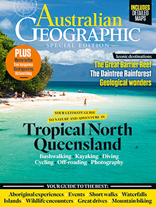 AG TNQ cover