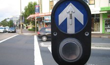 The Pedestrian Button