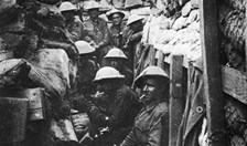 On this day: Centenary of the Battle of Fromelles
