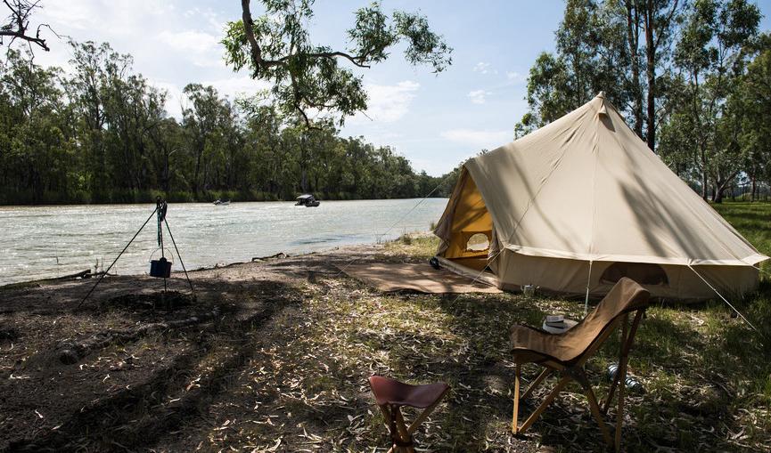 Six of Victoria's best adventure spots - Australian Geographic