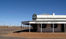 Top 10 outback pubs