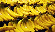 Australian bananas could save lives