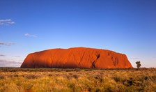 Uluru to be closed in 2019