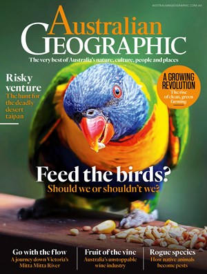 Australia centric world map australian geographic australian geographic cover australian geographic cover gumiabroncs Image collections