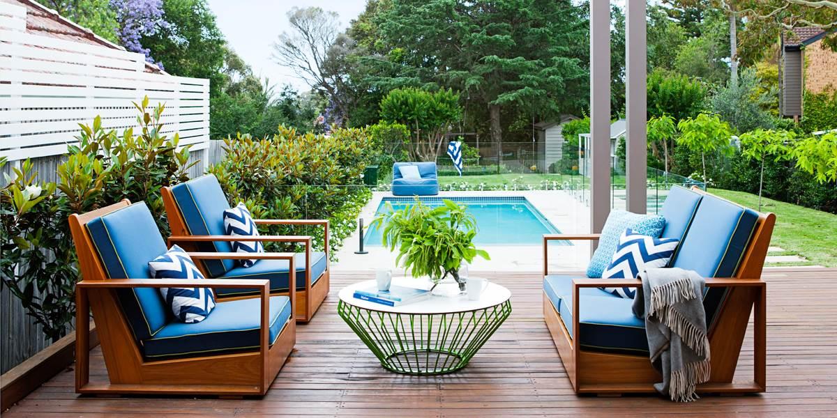 Australian House Garden Bauer Media Group