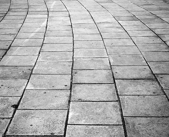 """**The pavement** In 2007 a Scottish teenager was put on probation for 12 months for simulating sex with a pavement. The prosecutor said that eye-witnesses """"saw the accused lying on his back on the pavement jerking around,"""" and that """"as they drove past they could see his trousers were down at his knees. When the woman looked back he had turned onto his front and was in the press-up position on the pavement simulating sexual intercourse."""""""