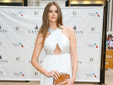 Robyn Lawley for Sports Illustrated?