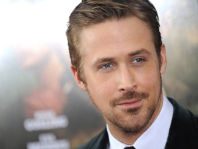 12 times Ryan Gosling was the hottest man alive