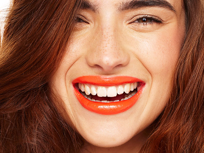 7 ways to get whiter teeth