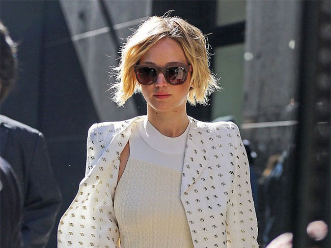 #LeakForJLaw hilariously backfires