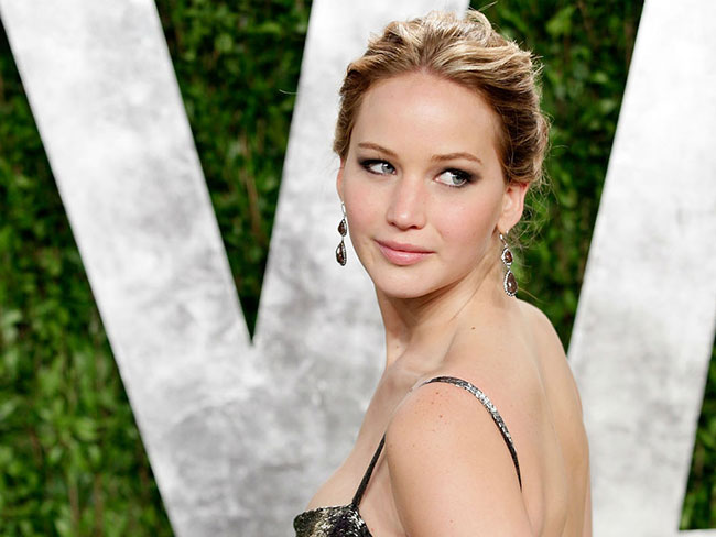 50 of JLaw's best ever quotes
