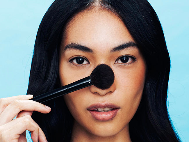 Foundation tricks you need to know now
