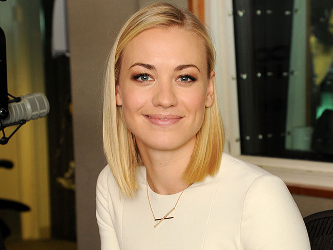 Yvonne Strahovski lives another day