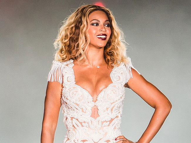 10 times Beyoncé was the most flawless human ever
