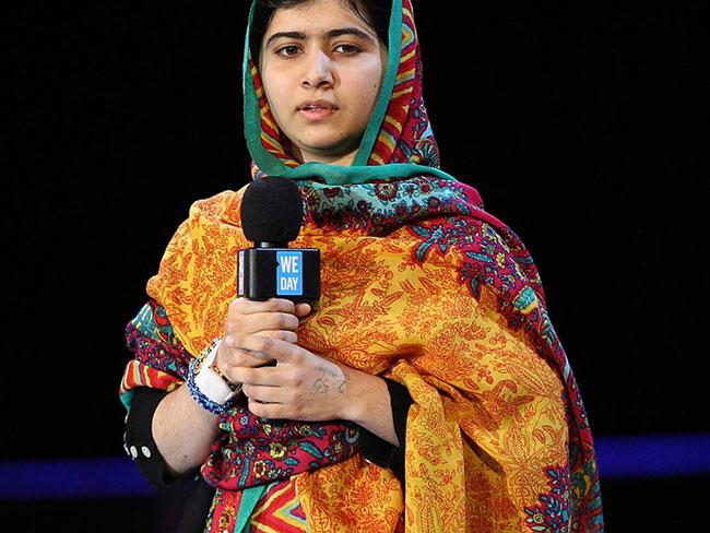 malala yousafzai nobel peace prize speech pdf