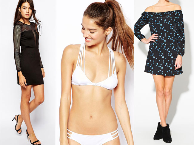 10 amazing bargain buys you NEED for this weekend