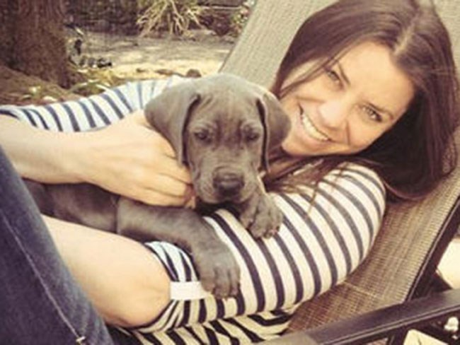 Brittany Maynard pleads for more