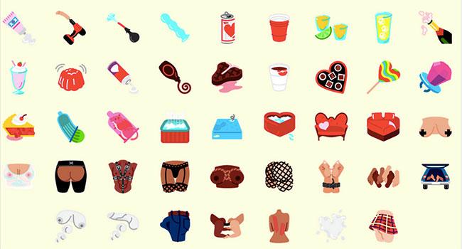 idee per giochi erotici flirt apps android