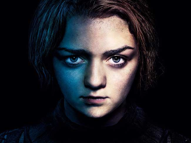 WTF does this new Game of Thrones season 5 trailer mean?!
