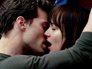 Win the ultimate weekend away for fifty shades of grey