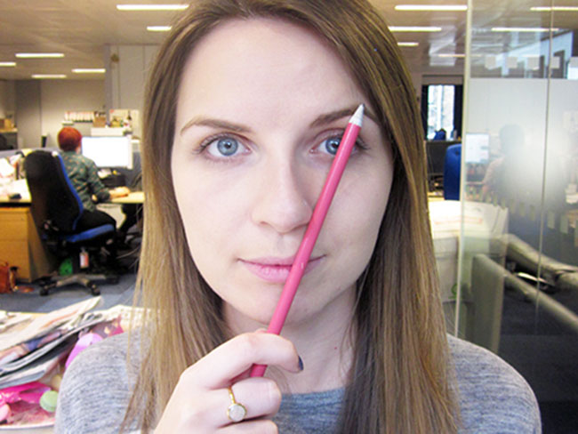 15 beauty tricks every gal should know