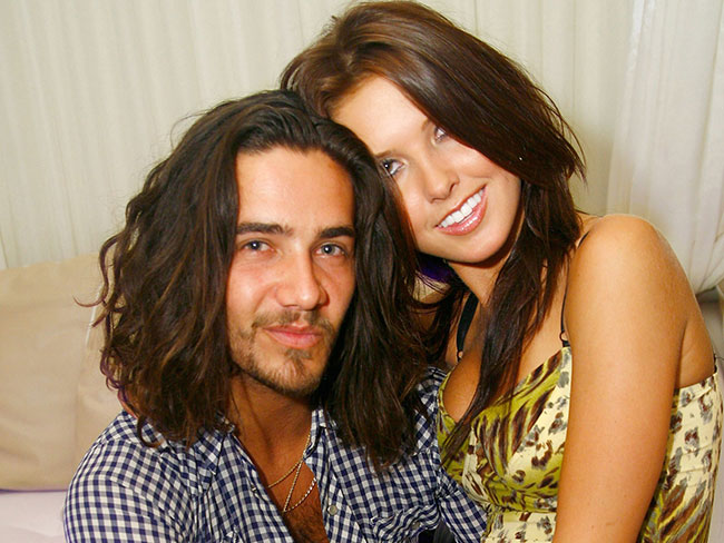 What Justin Bobby of 'The Hills' is up to today