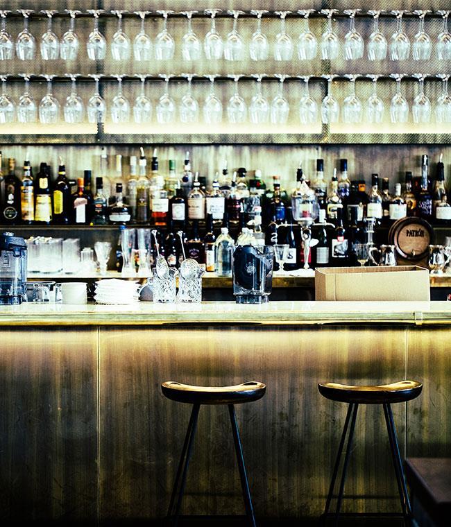 Best bars in adelaide cosmopolitan for 108 north terrace adelaide