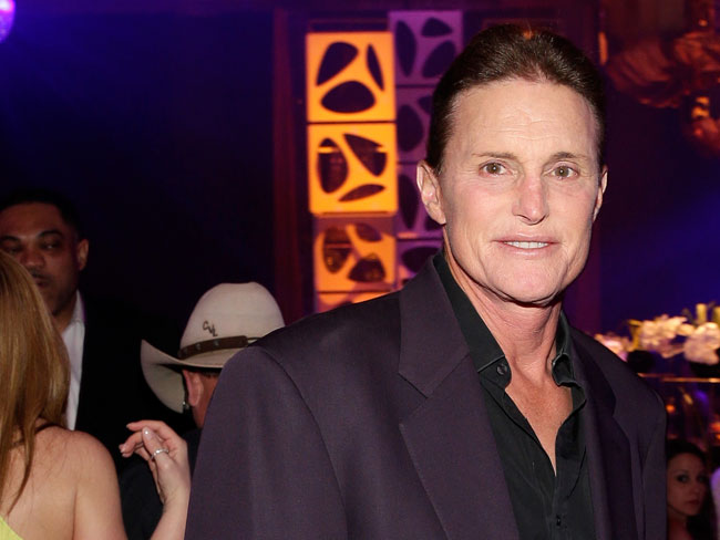 Bruce Jenner is challenging the wrongful death lawsuit