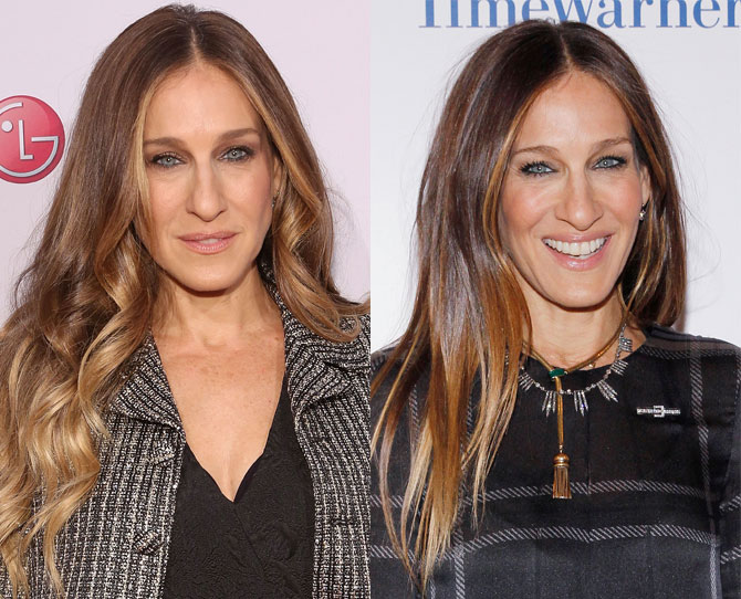 http://d3lp4xedbqa8a5.cloudfront.net/s3/digital-cougar-assets/Cosmo/2015/06/17/54039/7-sarah-jessica-parker-1.jpg?Image=%2fs3%2fdigital-cougar-assets%2fCosmo%2f2015%2f06%2f17%2f54039%2f7-sarah-jessica-parker-1.jpg&AllowUpSizing=False&Height=542&MaxWidth=670