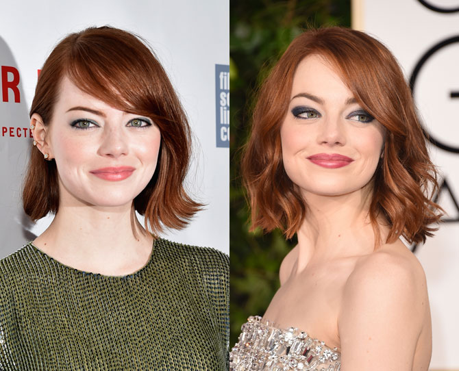 http://d3lp4xedbqa8a5.cloudfront.net/s3/digital-cougar-assets/Cosmo/2015/06/17/54040/9-emma-stone.jpg?Image=%2fs3%2fdigital-cougar-assets%2fCosmo%2f2015%2f06%2f17%2f54040%2f9-emma-stone.jpg&AllowUpSizing=False&Height=542&MaxWidth=670