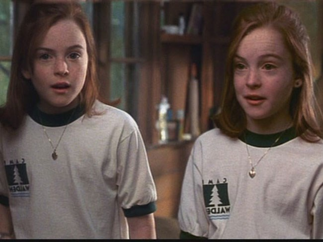 16 signs you and your sister are secretly the same person