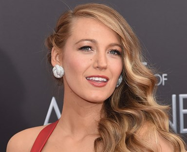 12 makeup ideas to steal from Blake Lively