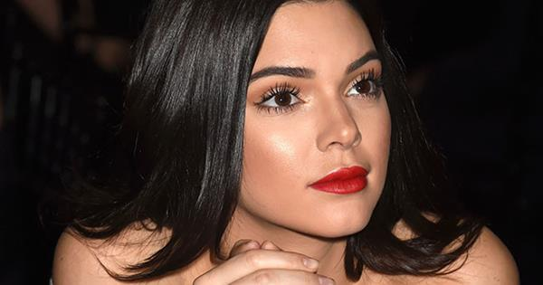 Kendall Jenner drives makeup artists crazy | Cosmopolitan