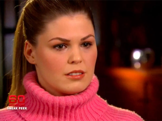 Belle Gibson has been taken to court over thousands of dollars of missing charity donations