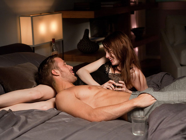 13 secret signs a guy is a freak in the sheets