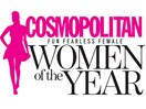 Who do you want to see win a Fun Fearless Female award?