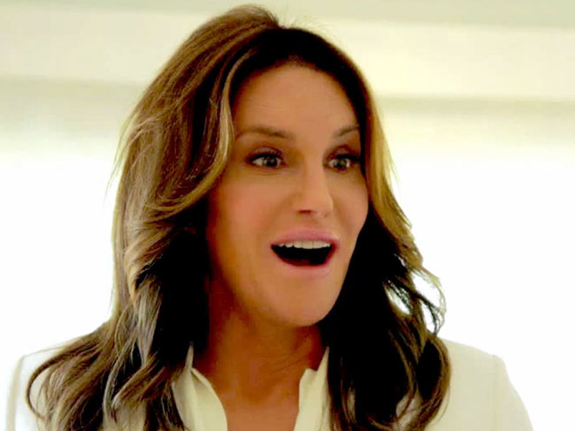 """I Am Cait"" is about so much more than Caitlyn Jenner"
