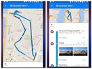 The internet is following you and here is proof