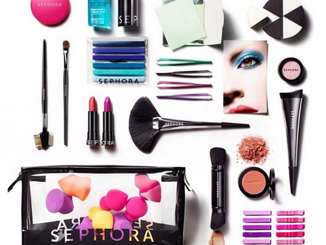 Sephora is coming to Melbourne