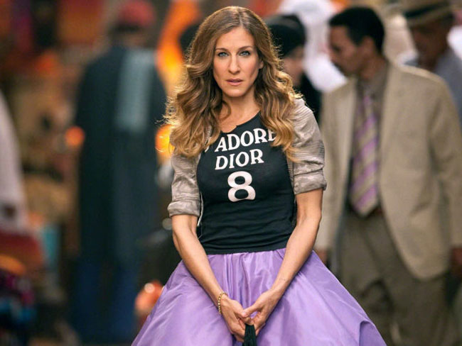 15 fashion problems all short girls will understand