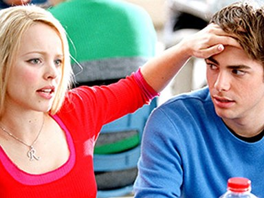 8 flirting moves guys actually hate