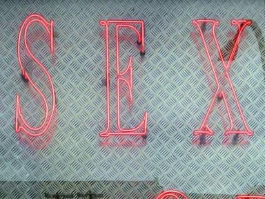 Amnesty International votes in favour of decriminalising sex work worldwide